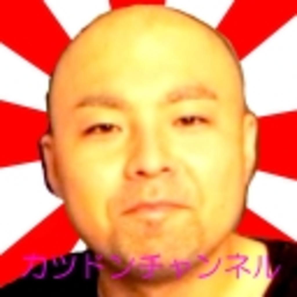 サイコマルマイン劇場放送コミュ