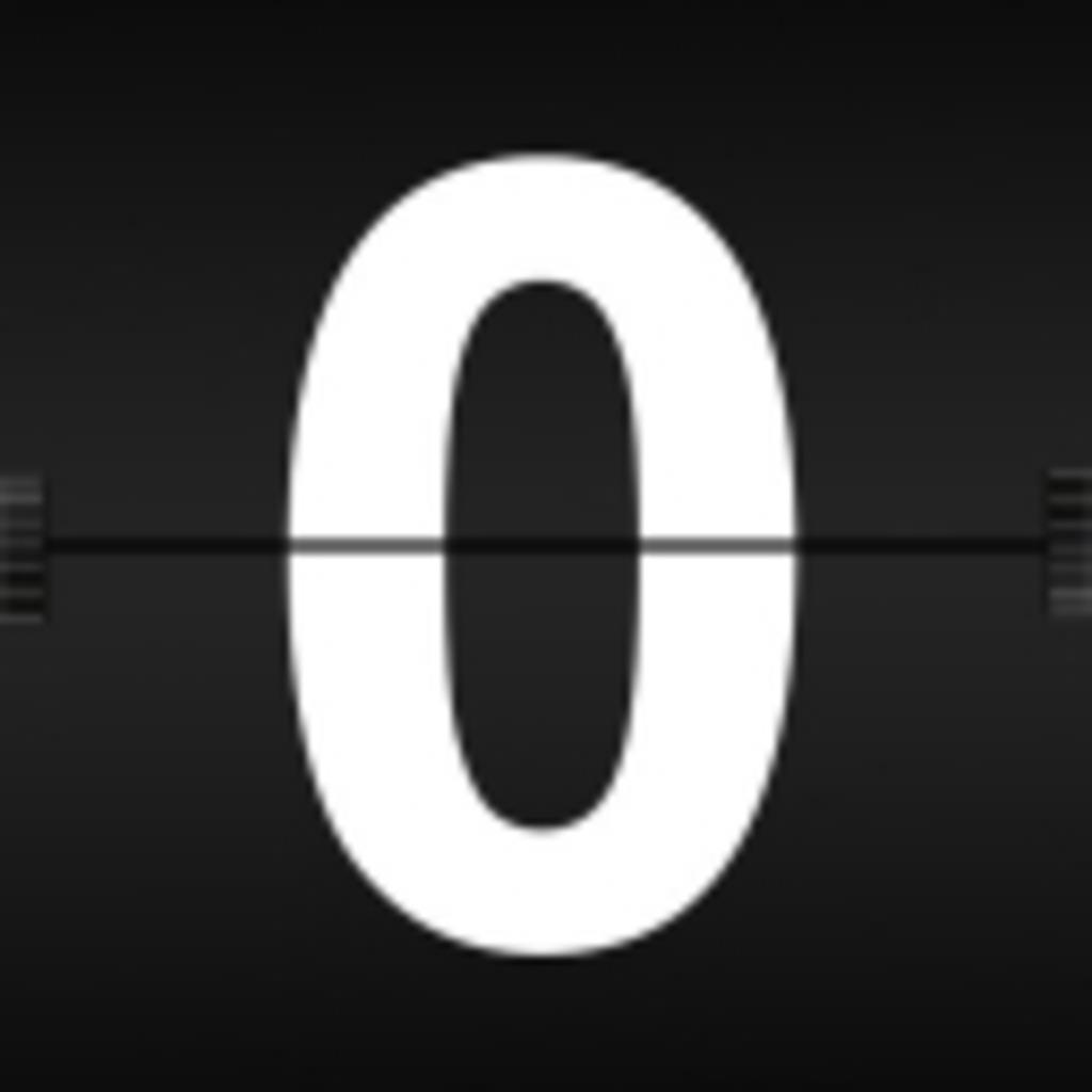 Figure Number Zero