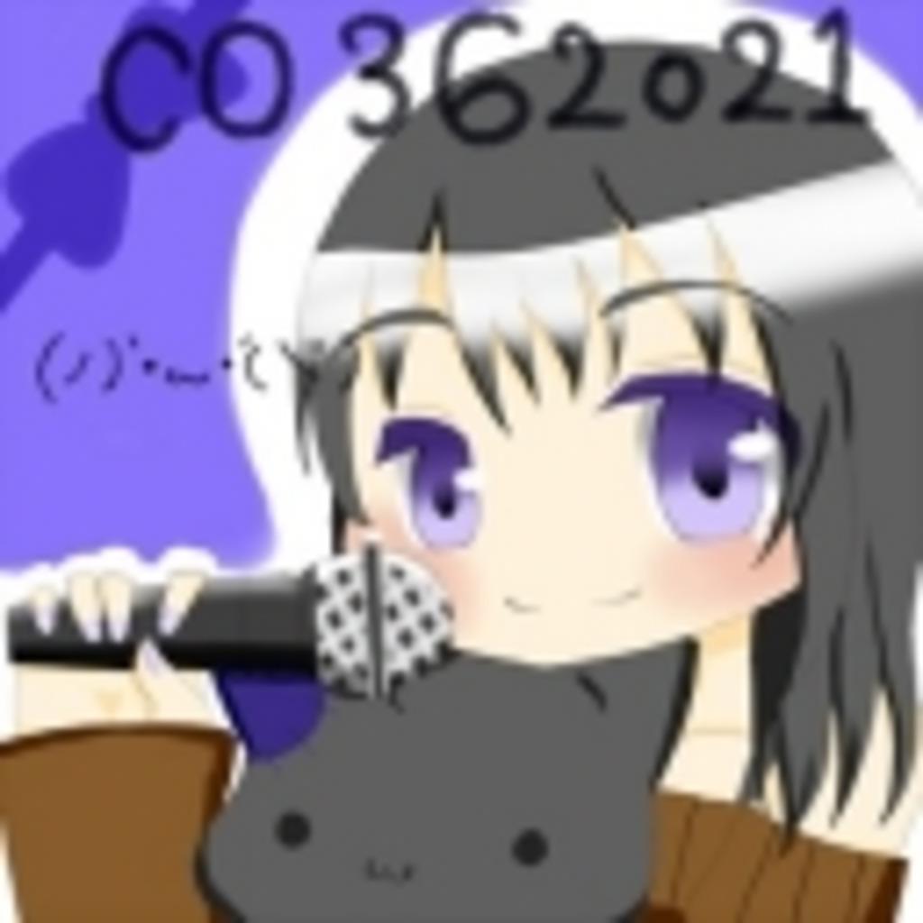 (ノ)`・ω・(ヾ)\むっくっく!/(ノ)・ω・´(ヾ)