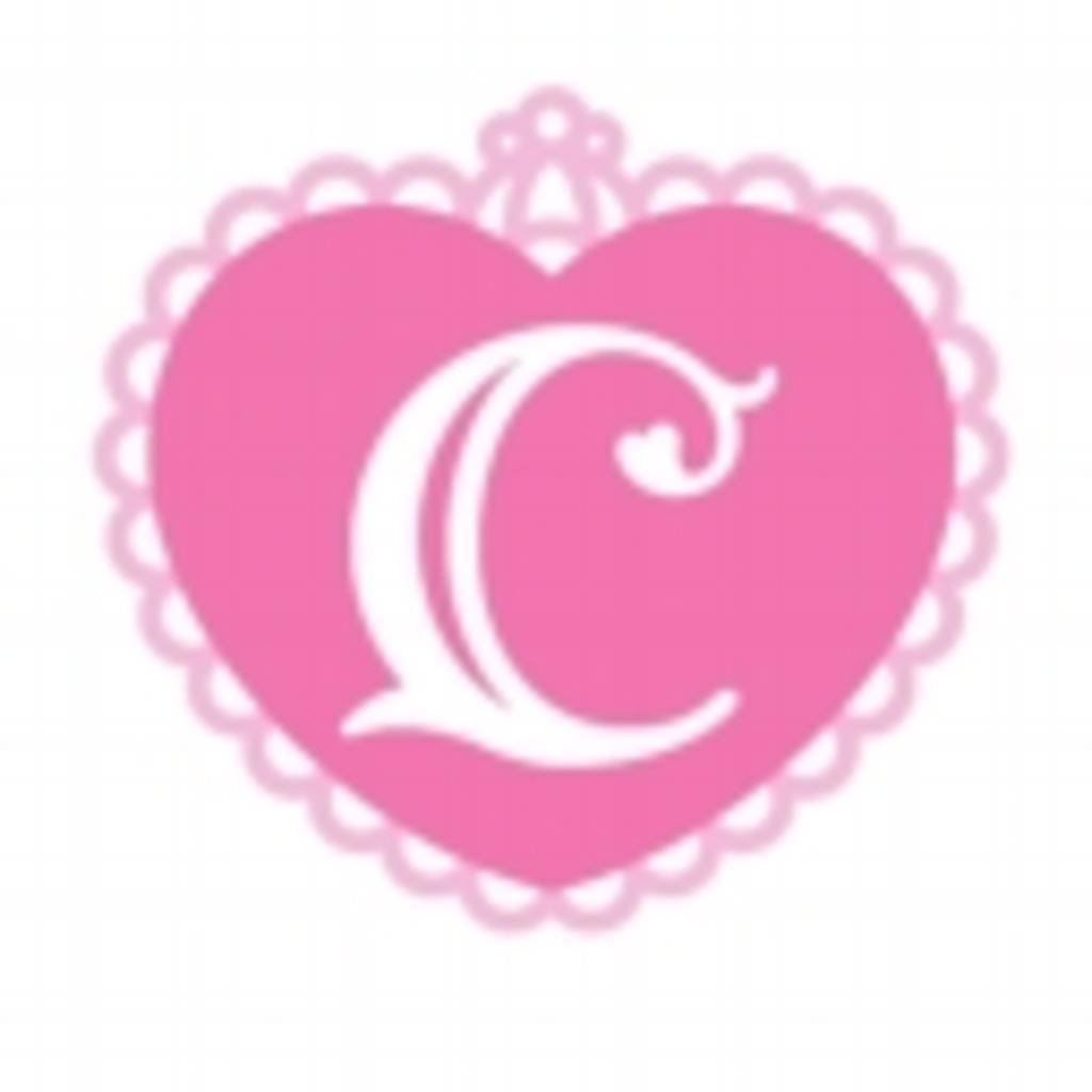 chocolat カラオケ配信☆
