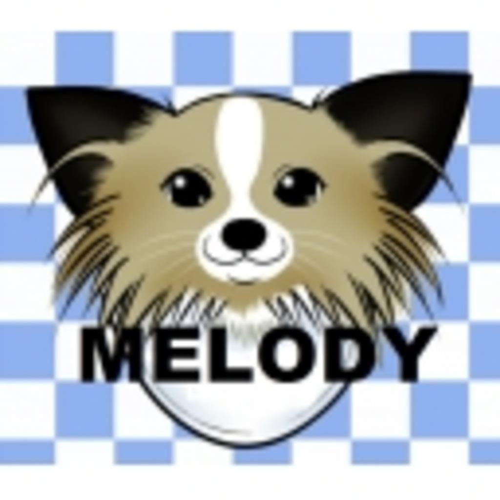 melody fx