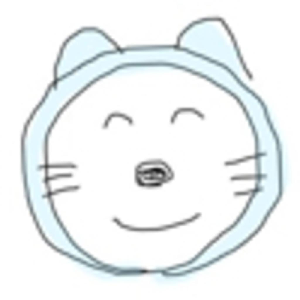 NEKO-MAN-DAYOさんのコミュニティ