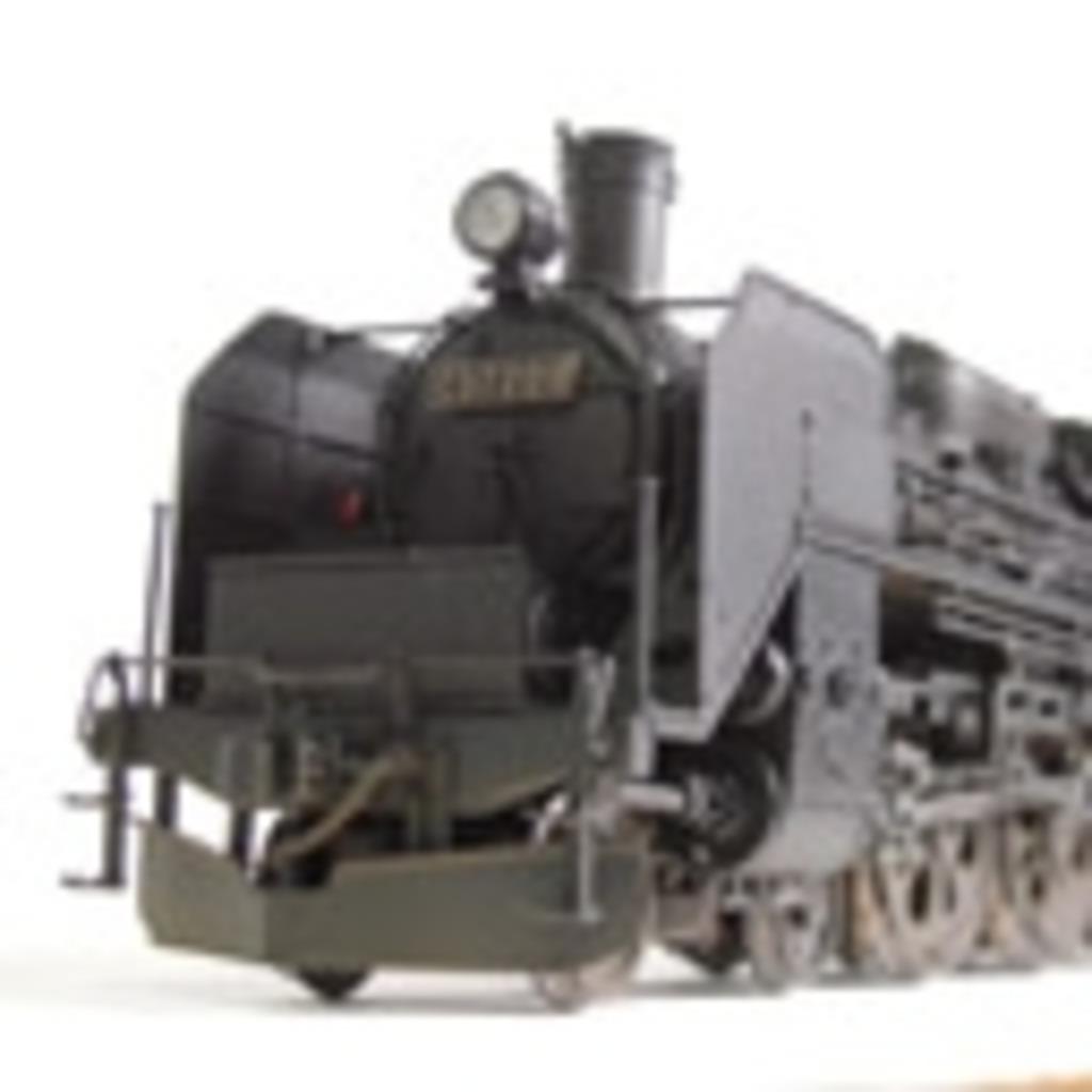 【鉄道模型専門】モデラーズサロン【工作をしよう!】