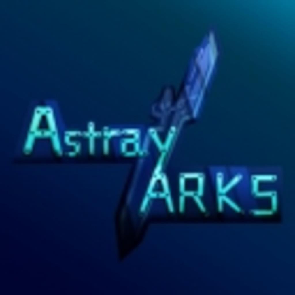 Astray ARKS