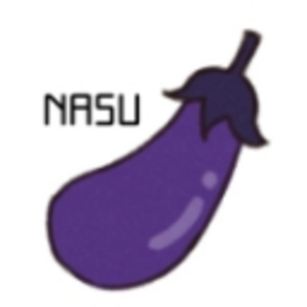 NASU農園