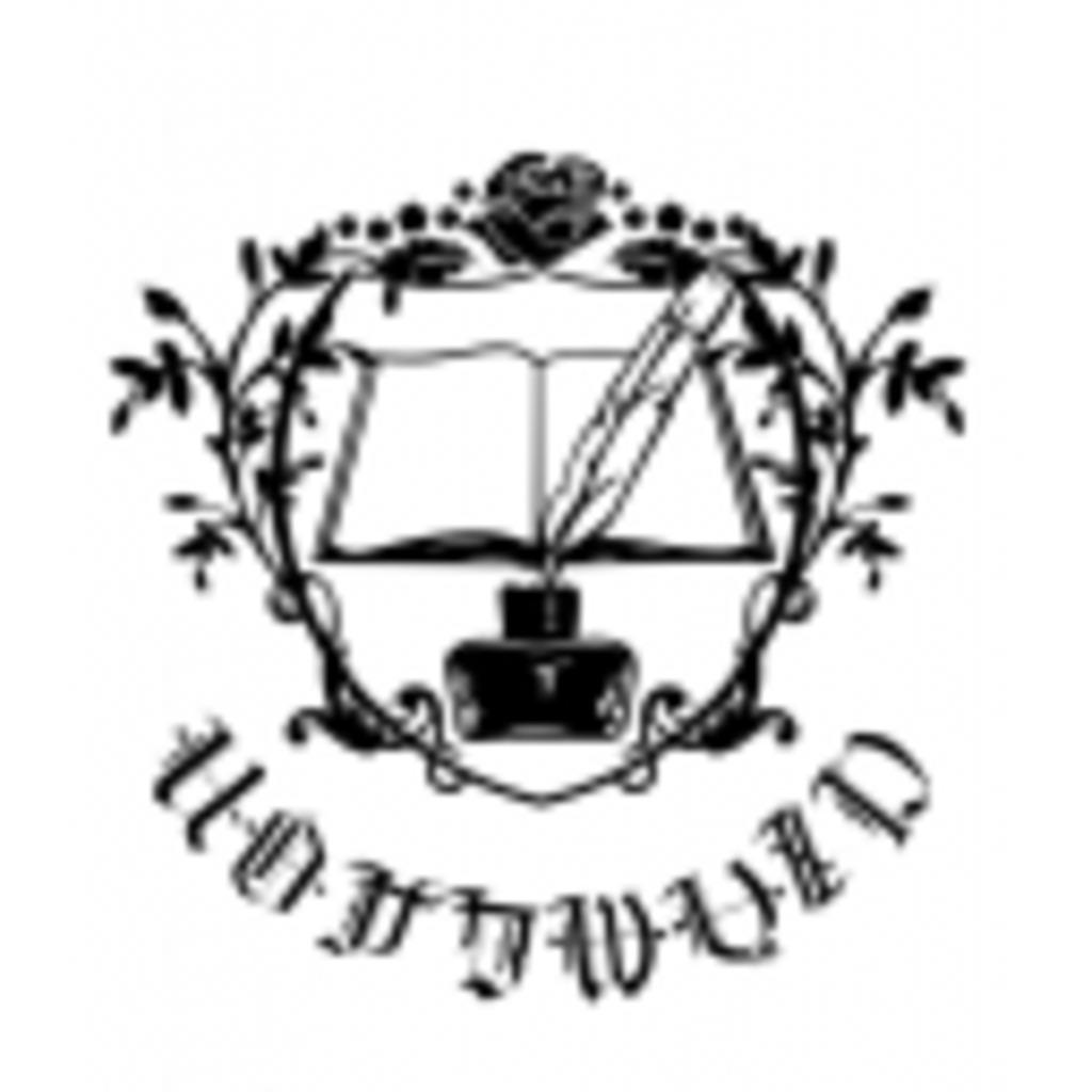 Βιβλιοθήκη τῆς Ἀλεξανδρείας