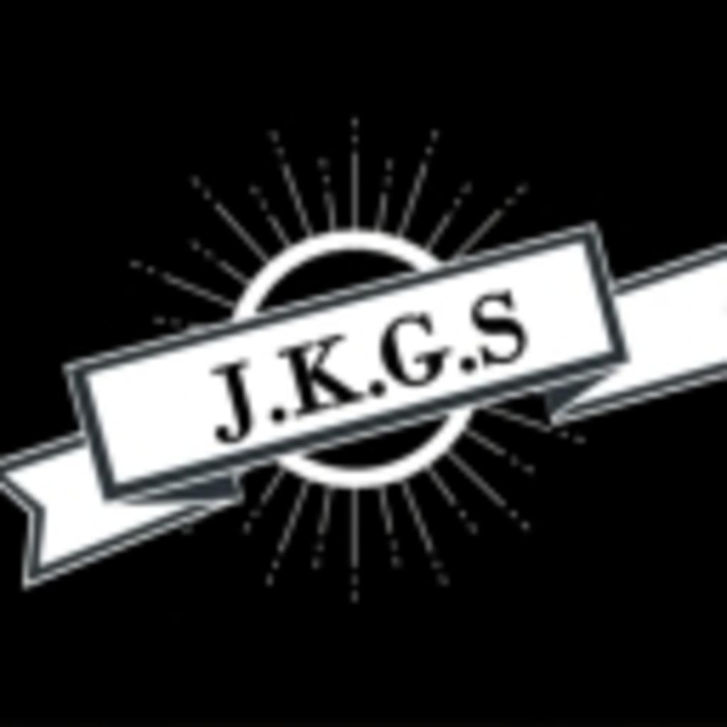 Jiro Koro GAME SHOW 2017