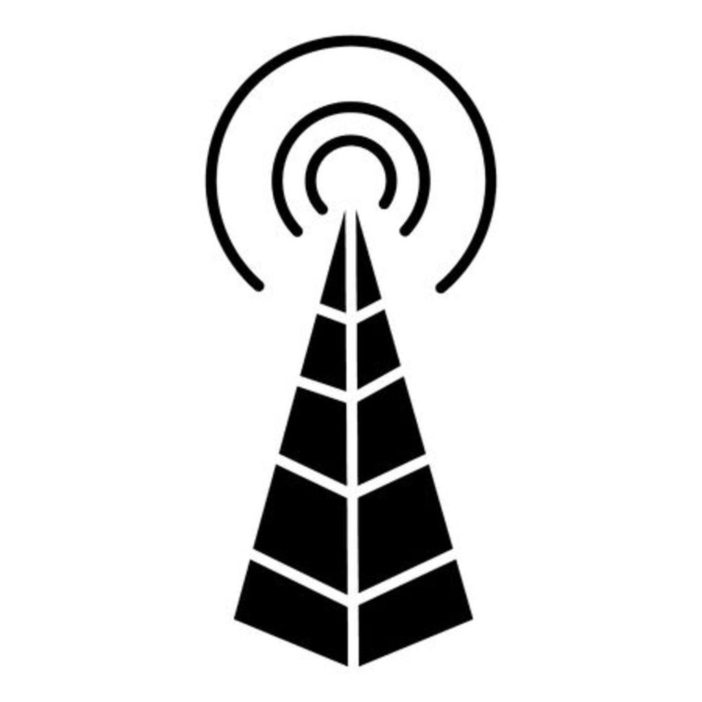 リアルタイムテレビ配信