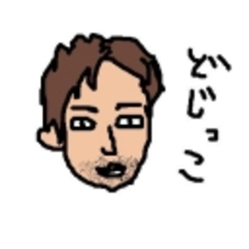 【マリオカートWii】どじっこ組 ~ どじっこキチクダム ~