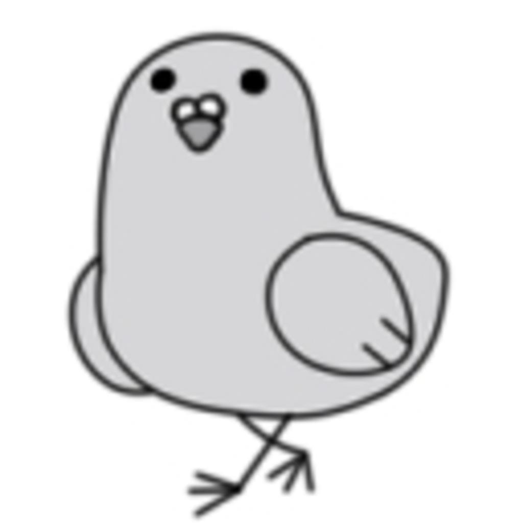 鳩コミュニティ