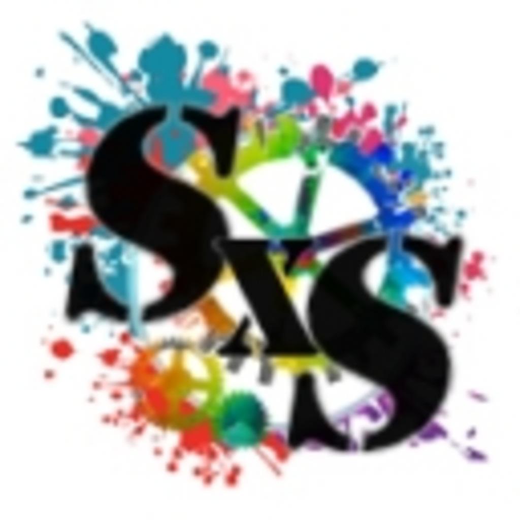 Show×Soul 公式コミュニティ「雀の羽音」