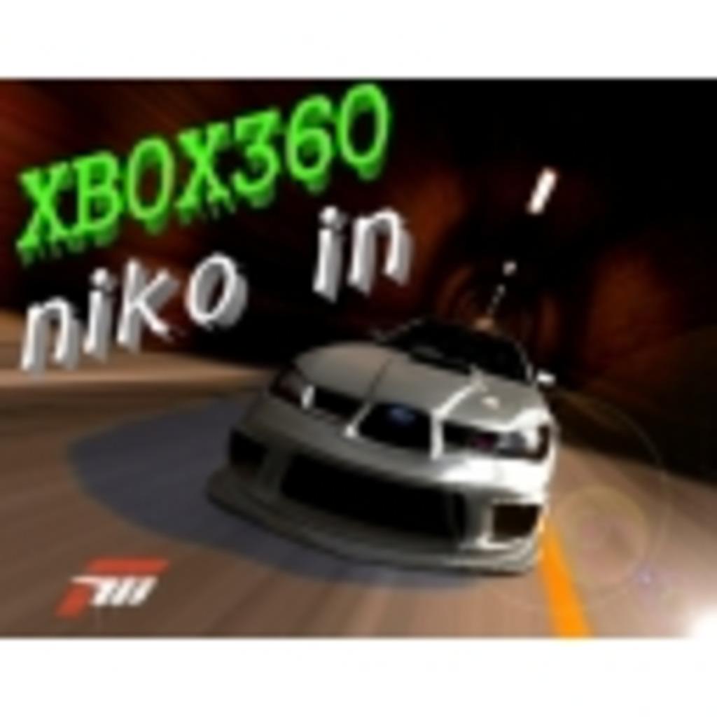 天使とダンスだ!!Xbox360