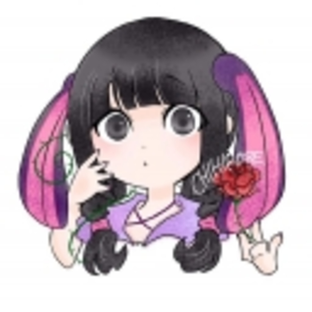 石黒千尋のChihiro Games★