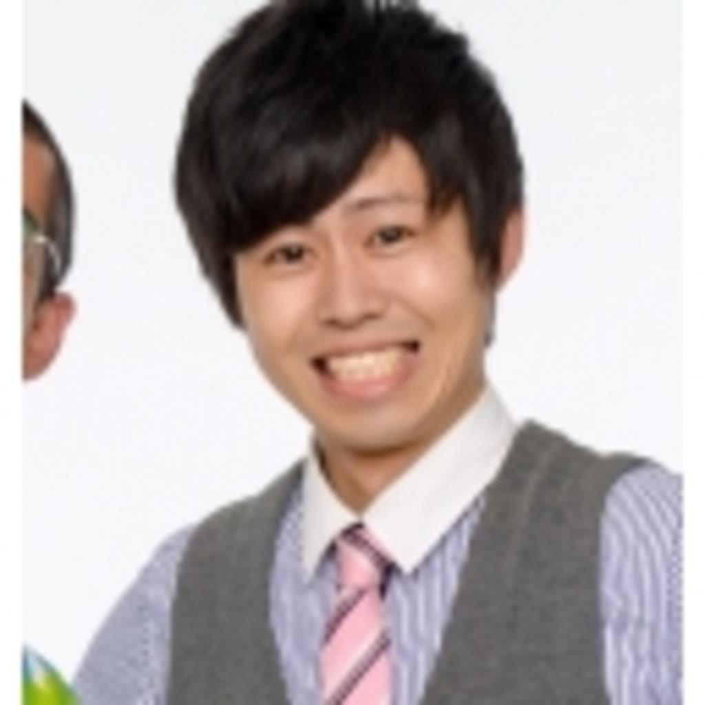 ドラゴンクエストⅩ第6期初心者大使 ひだか のコミュニティ
