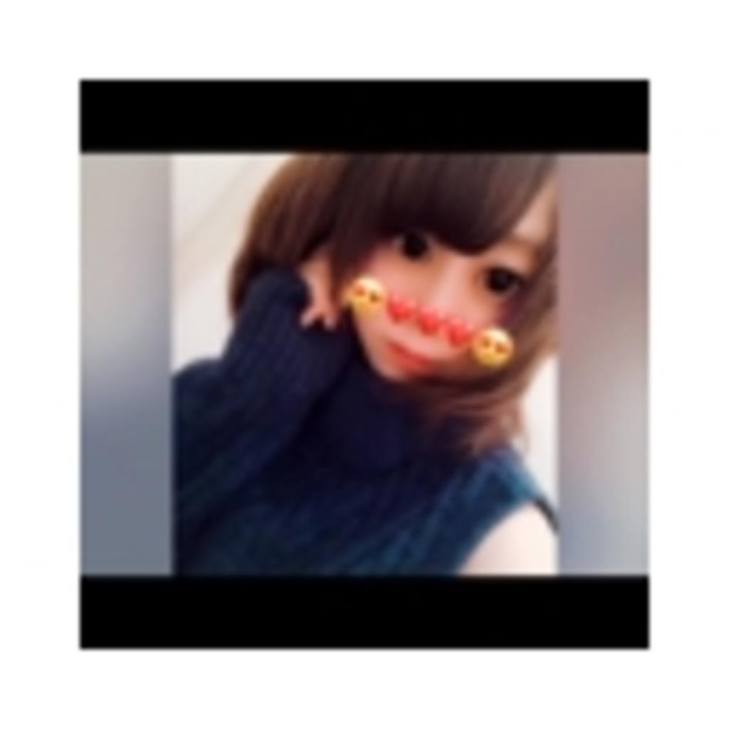 ピヨピヨ(/・◇・)/ <げーむしよ!