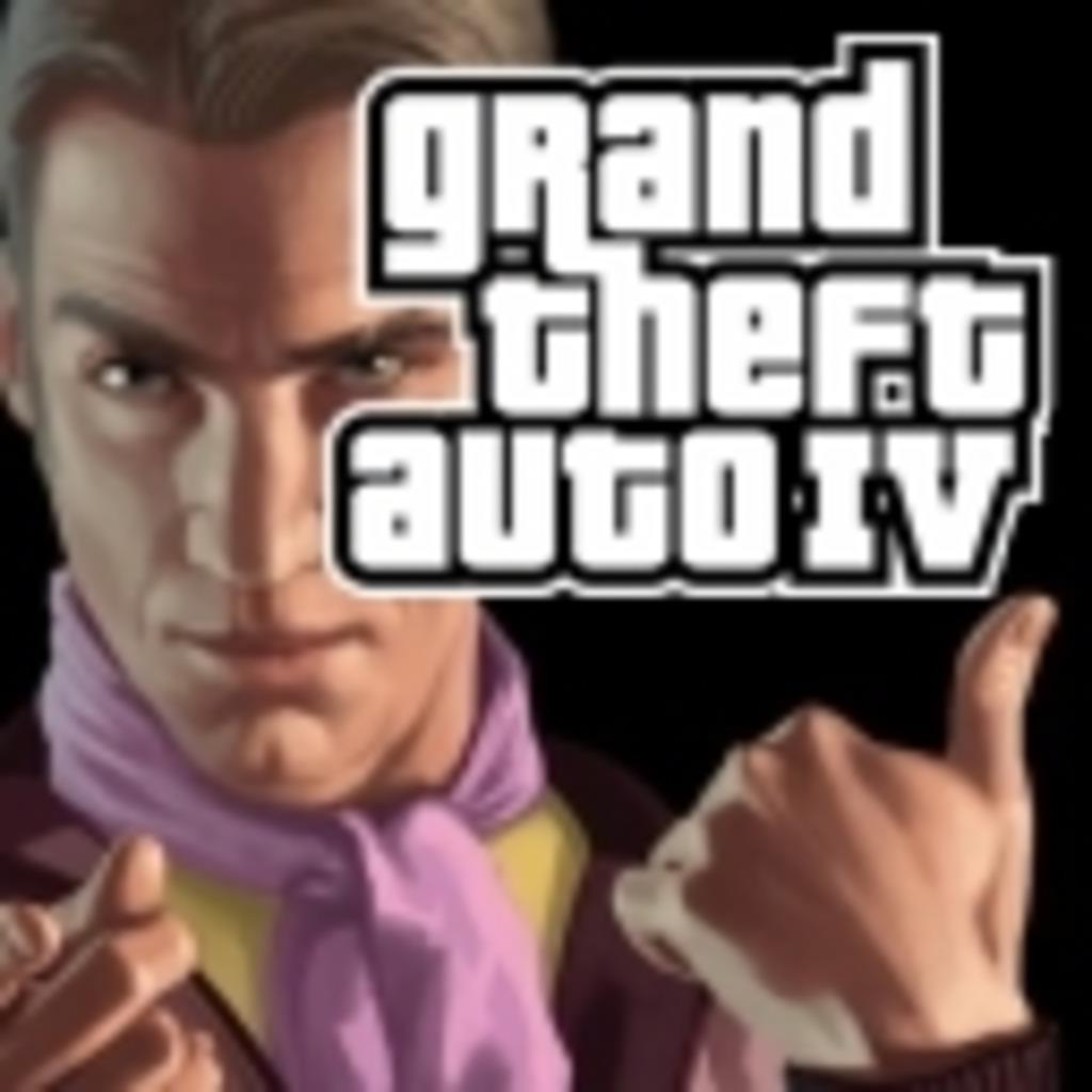 GTA4  総合 Community