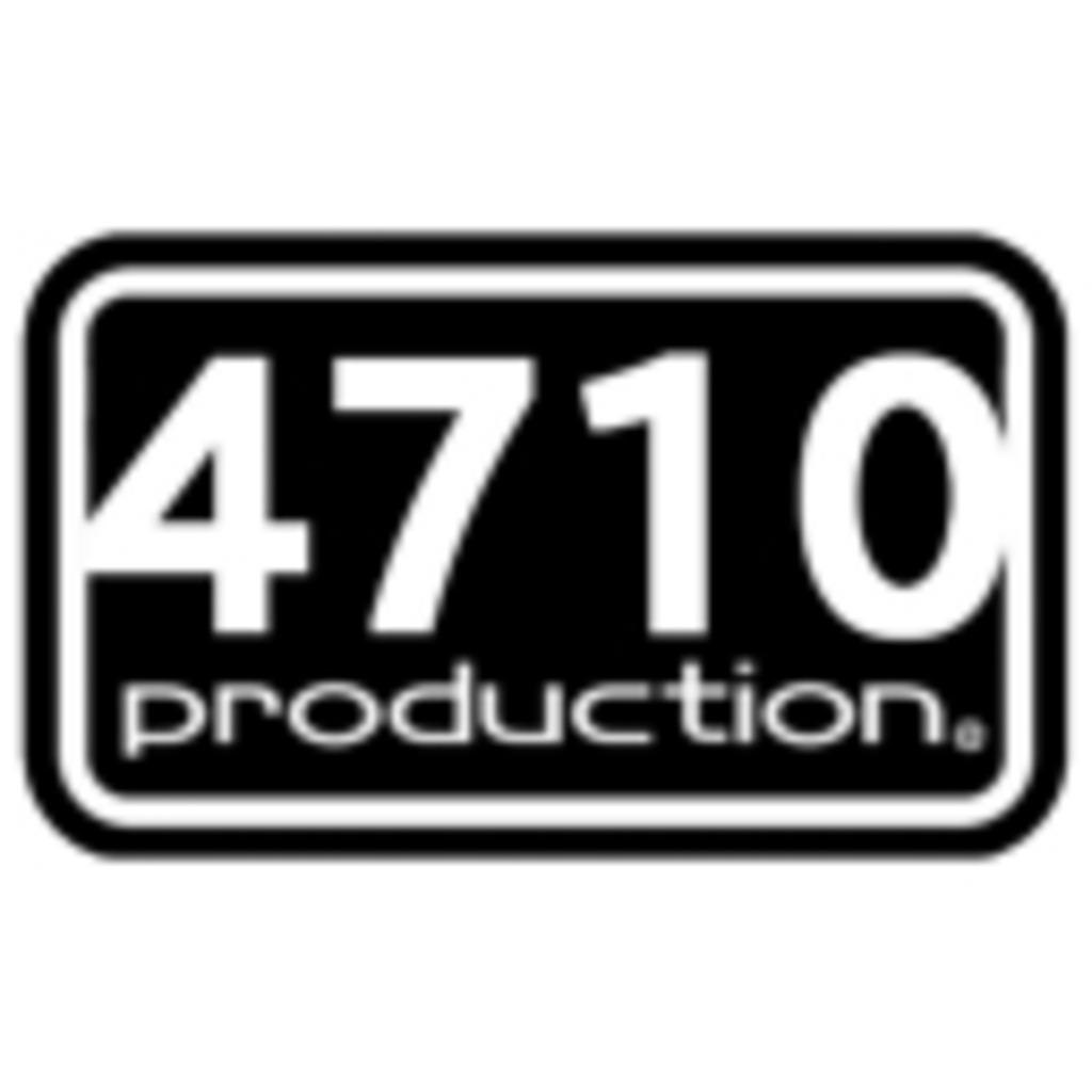 【ニコマスファイプロ部】4710プロダクション