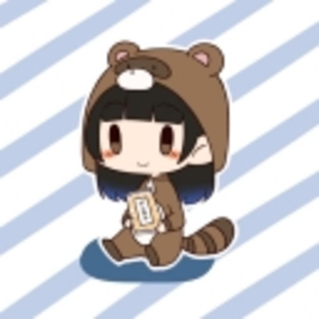 ポン菓子@ゲーム実況のコミュニティ