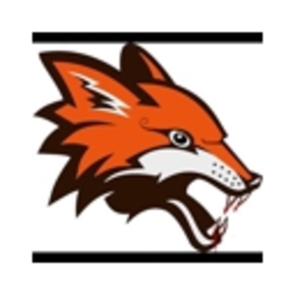 Hunter_Foxの雑談、ゲームルーム