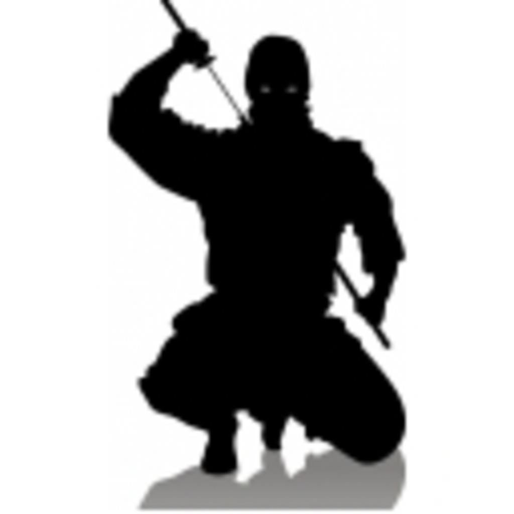 ◆ -  大侍会  - ◆ −忍支部− (忍会)