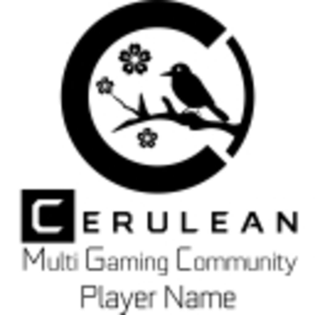 Cerulean Multi Gaming Communty