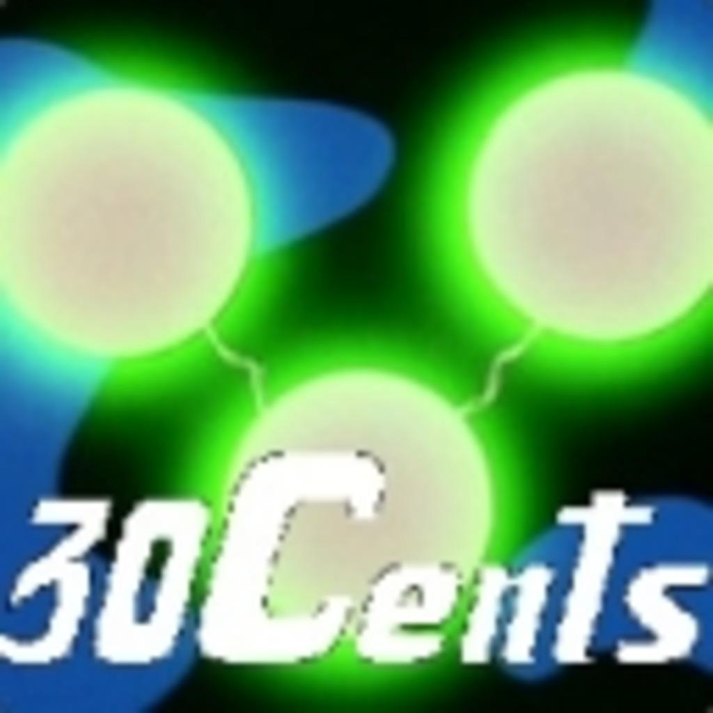 30Cents Grandia (グランディア) Speedrunning