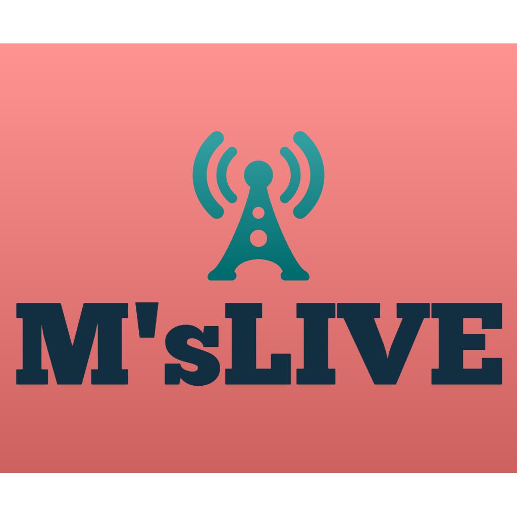 M'sLIVEチャンネル(パチ・スロ編)