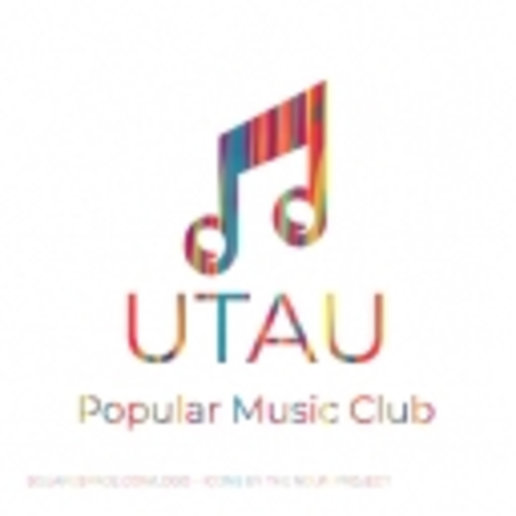 『UTAU軽音楽部』コミュニティ