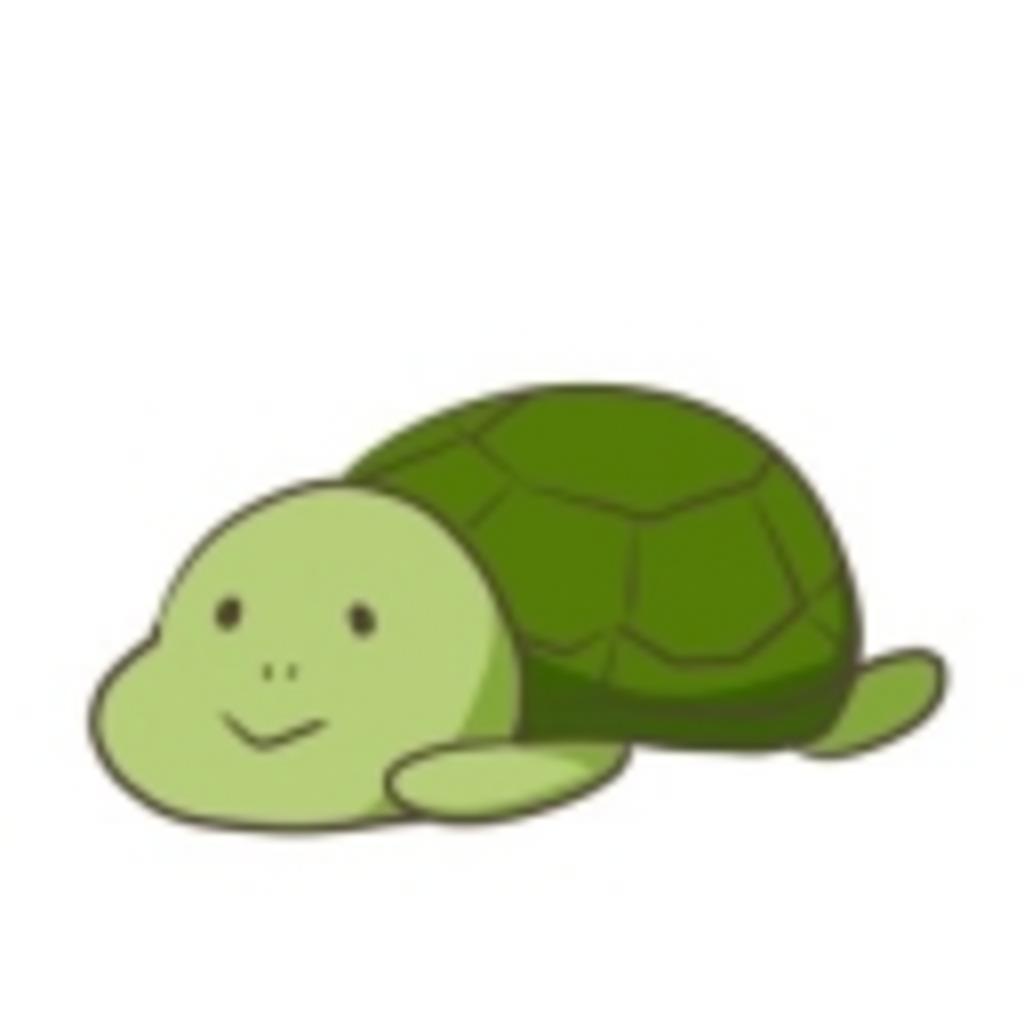 Turtleコミュニティ