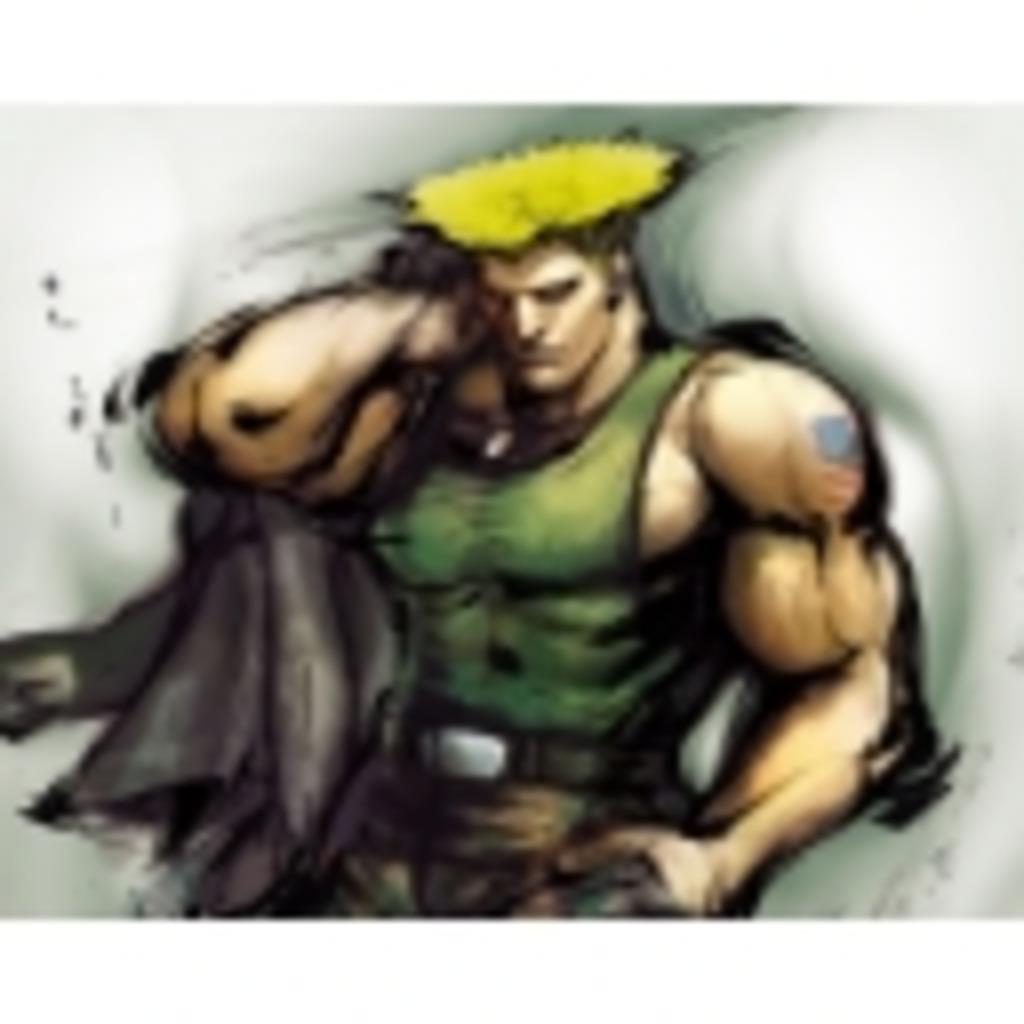 真の格闘家TVneo