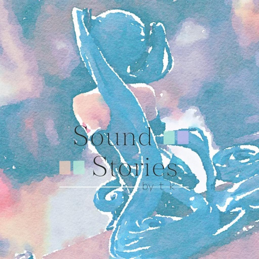 SoundStories by tk