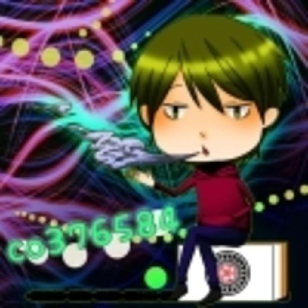 須藤と電波放送(須  ゚Д゚)ノ⌒⑤┃奉納┃