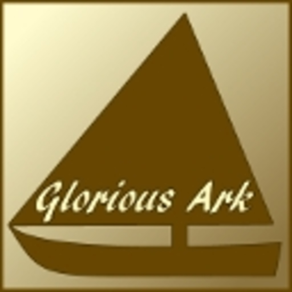 Glorious Ark