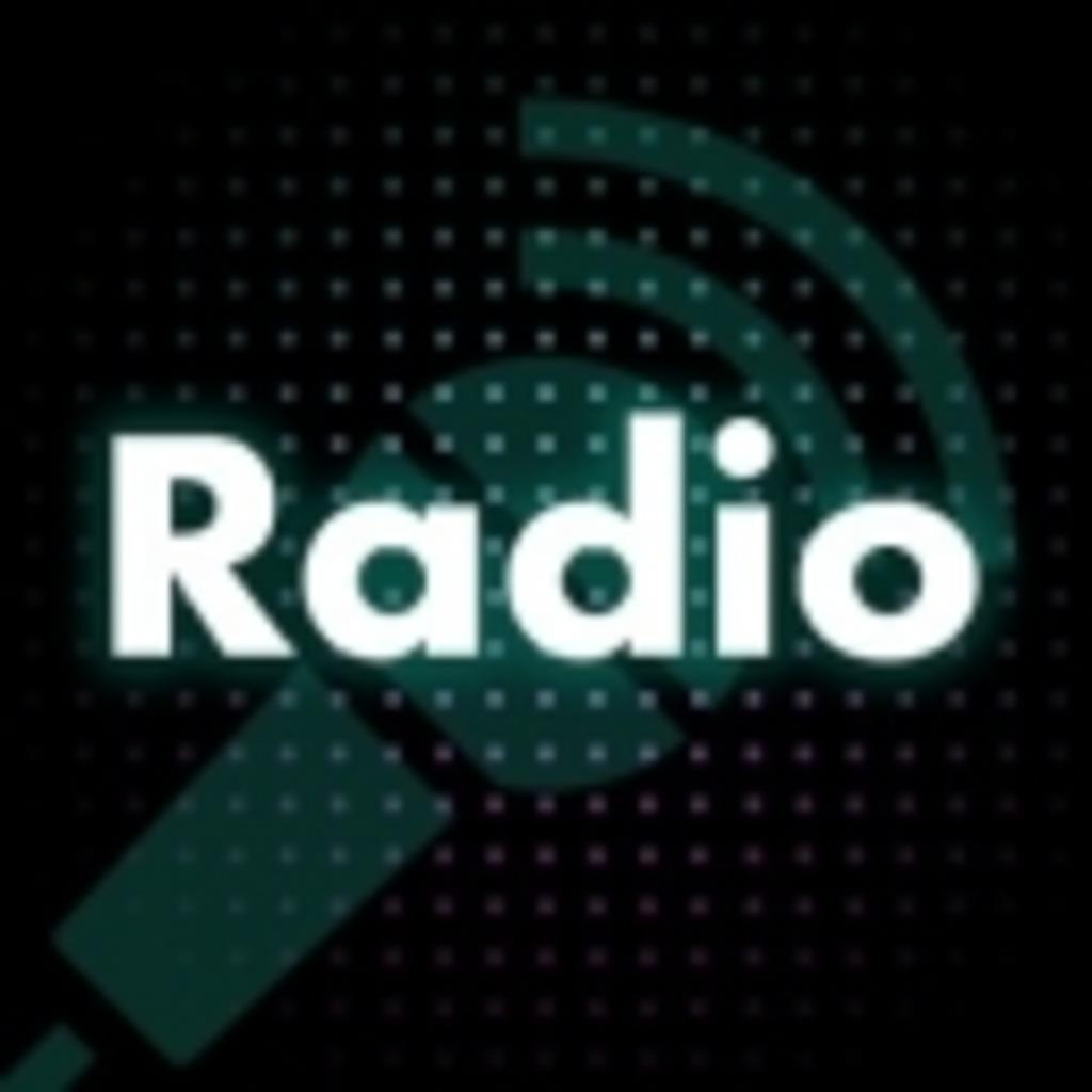 ラジオカテゴリ クルーズ 放送用コミュニティ
