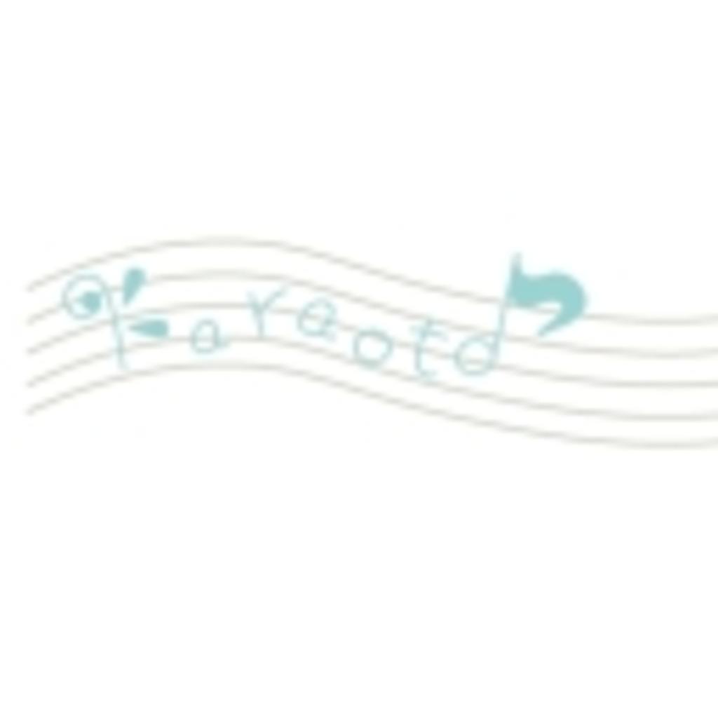 「Karaotoの音の箱」