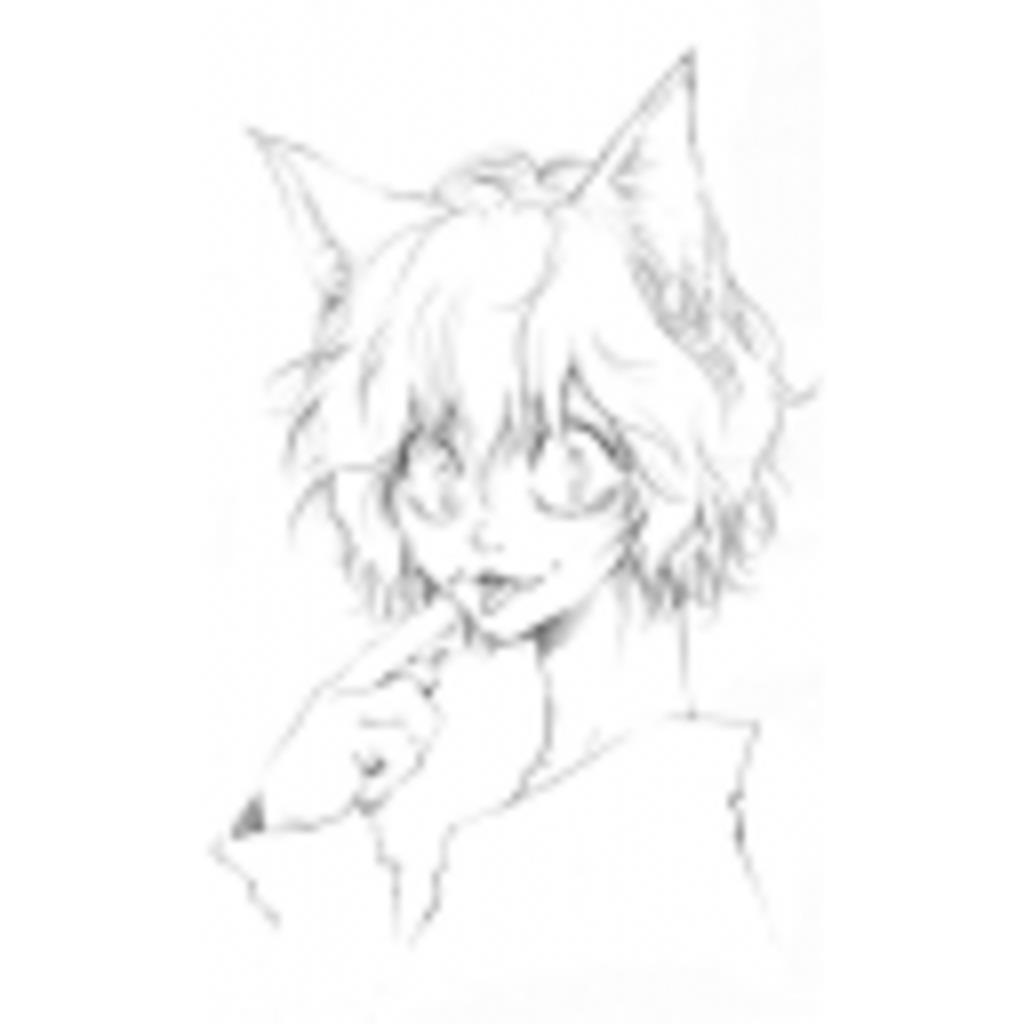 【ぐんぐん】我輩は猫である【ゲーム実況】