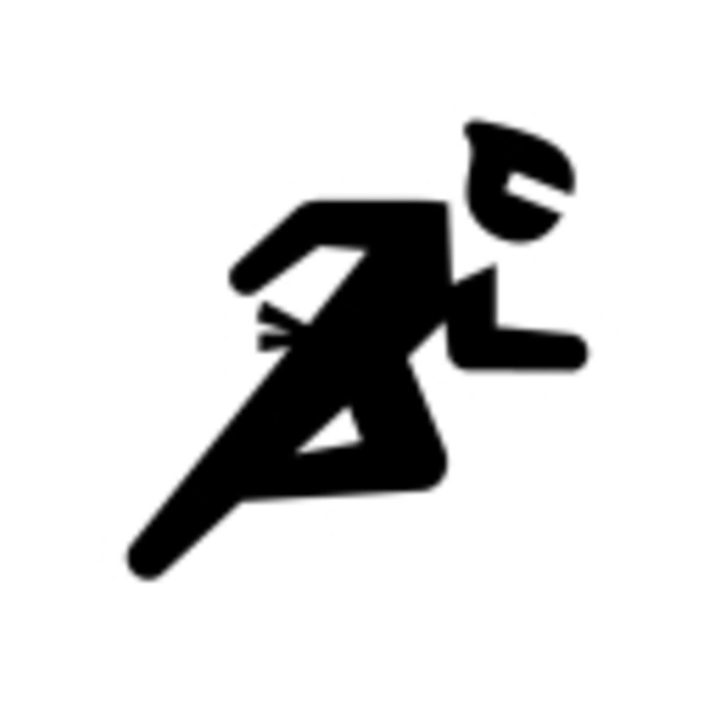 シノビガミ最大ダメージ学会