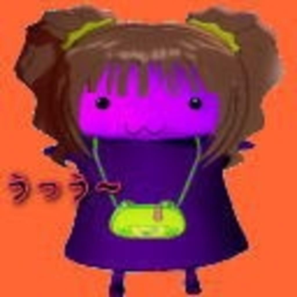 アイマス☆クリーチャー