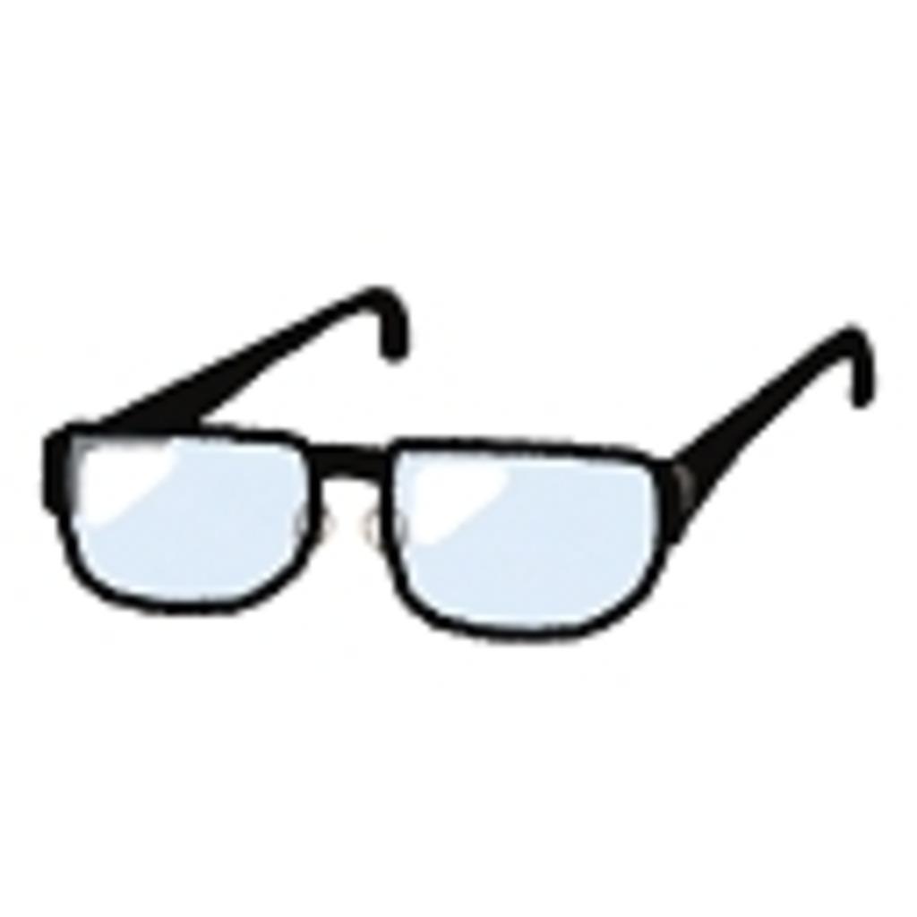 ガチメガネのゲーム実況
