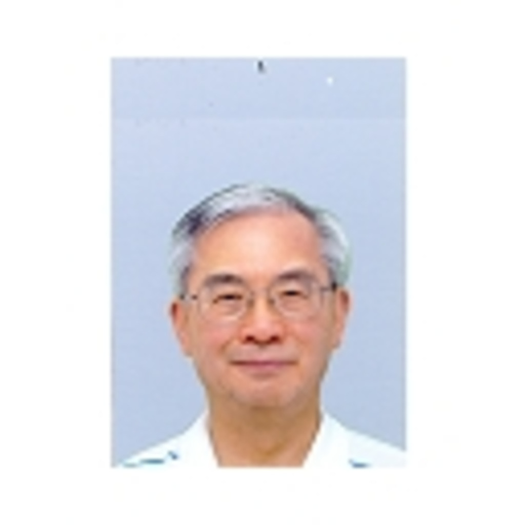 元外資系銀行ディーラー三澤誠の24時間為替相場実況中継