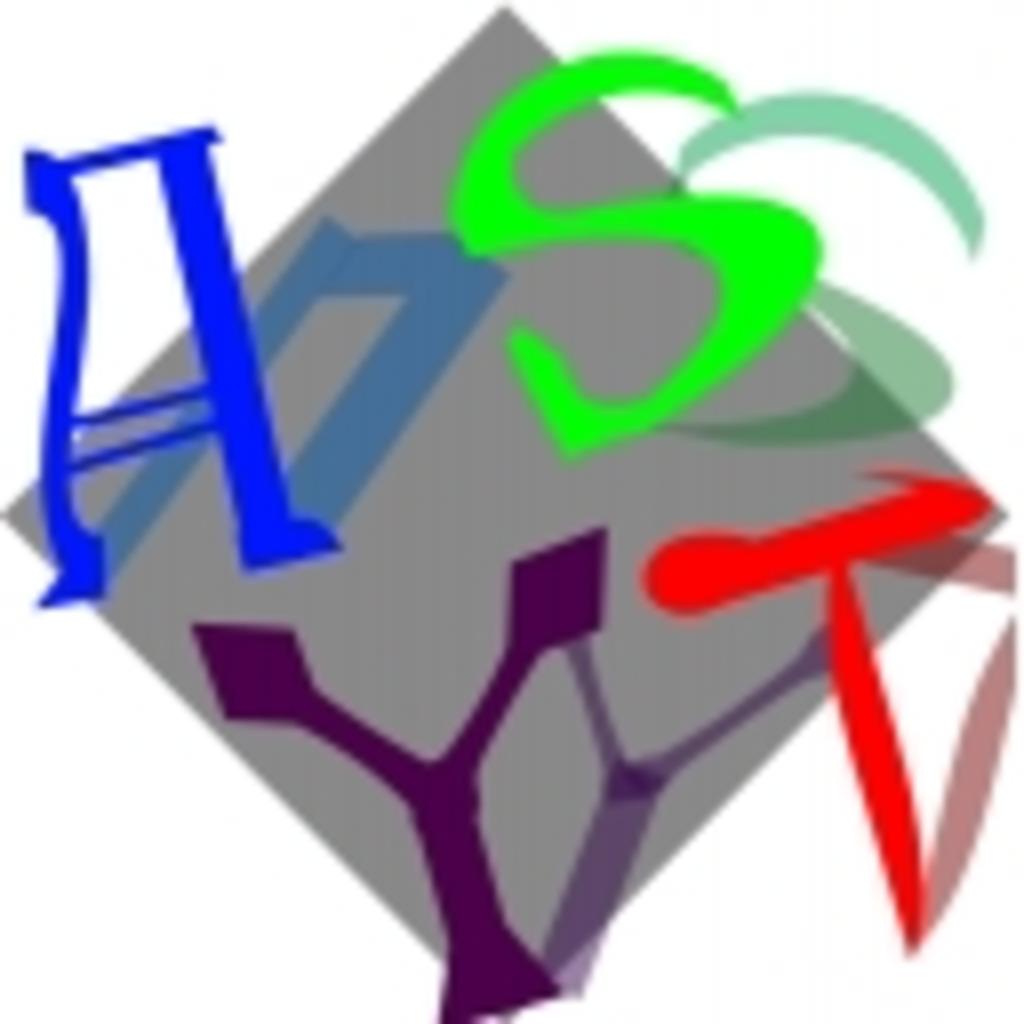 ASYTのゲーム好きコミュニティセンター