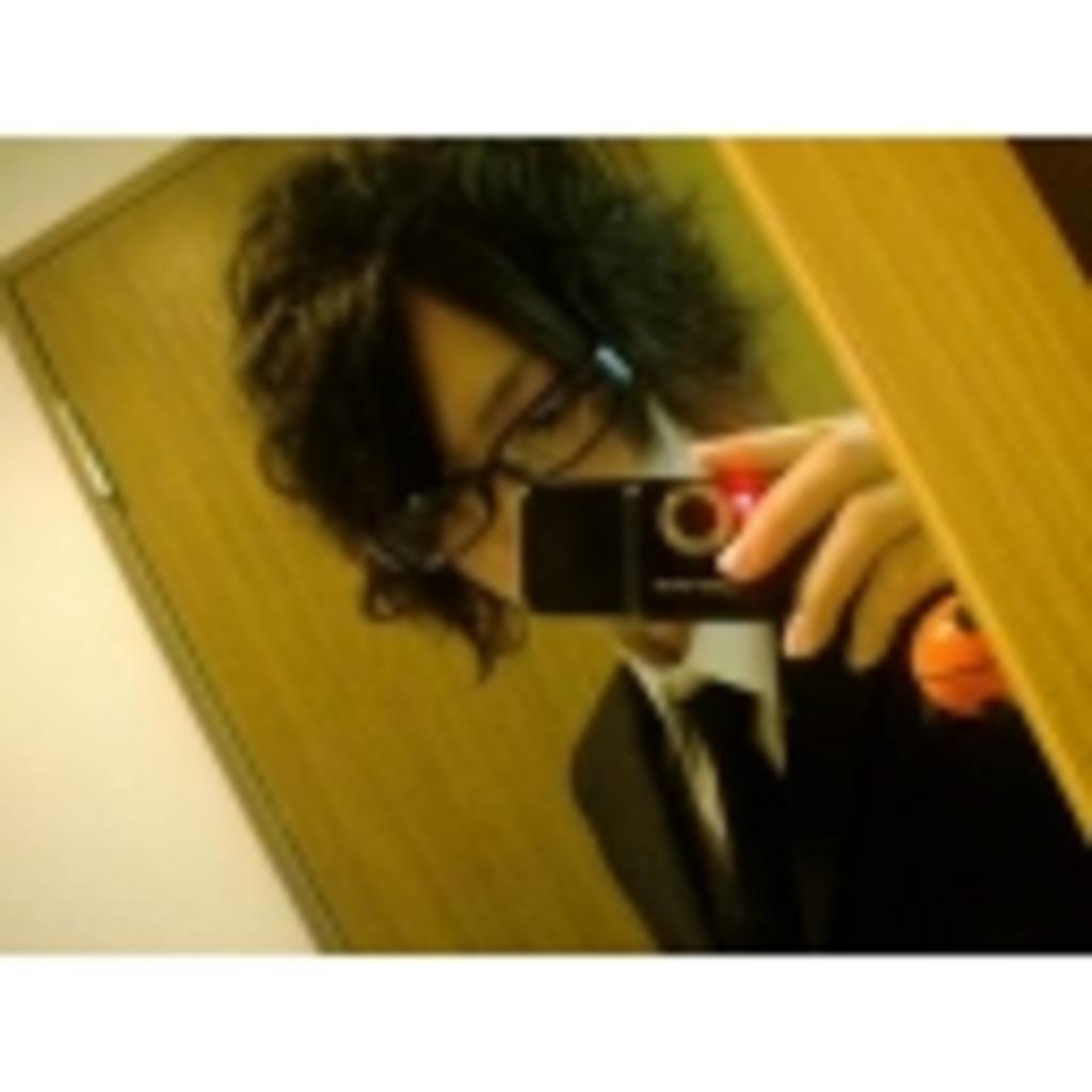 d(´・ω・)変態紳士またたびの生~放~送~(・ω・`)b