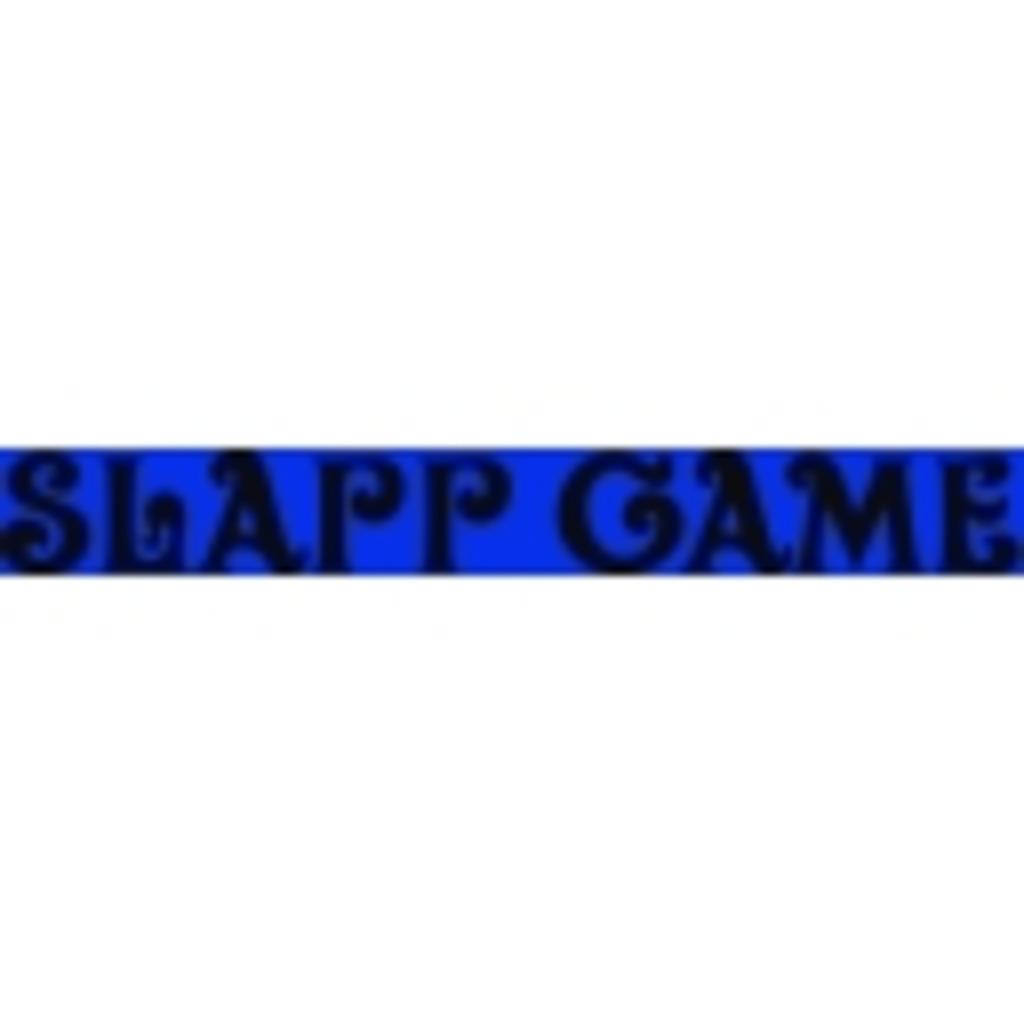SLAPP Gaming