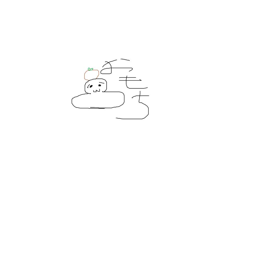 ~Lunelのゲーム配信コミュニティ~