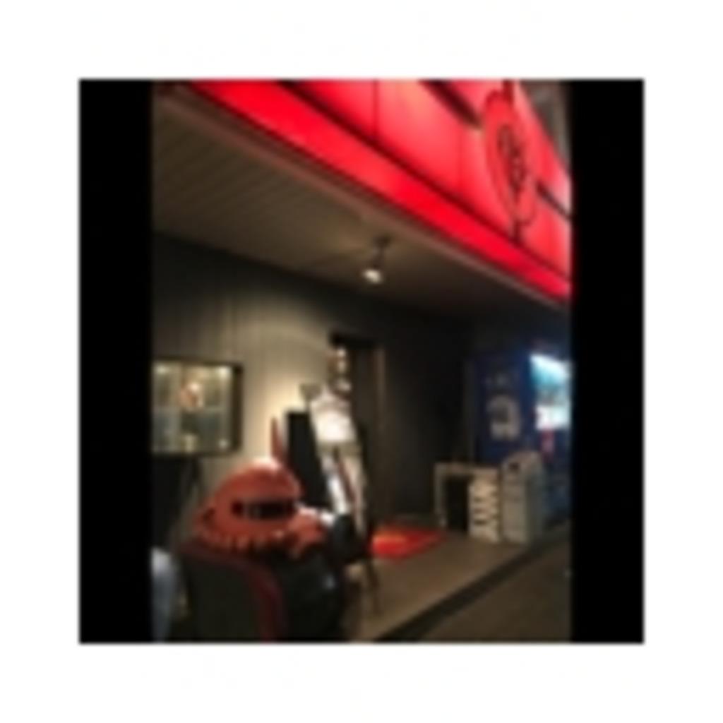 愛華のソロモンの(福岡)お店で飲み会