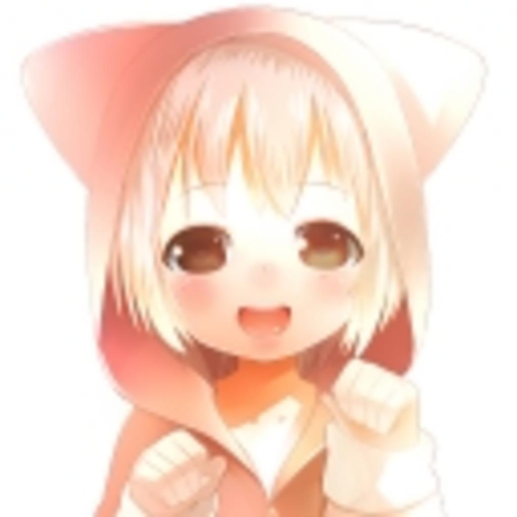 +゚.:♡゚.:ぽよょ(*´﹃`*).:。♡゚.:+゚