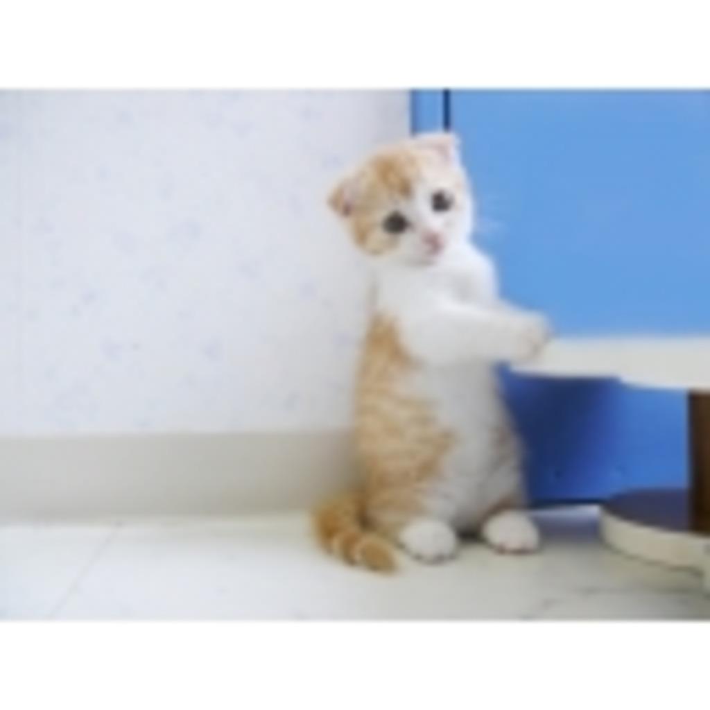 猫でも分かるシリーズ(麻雀メイン)