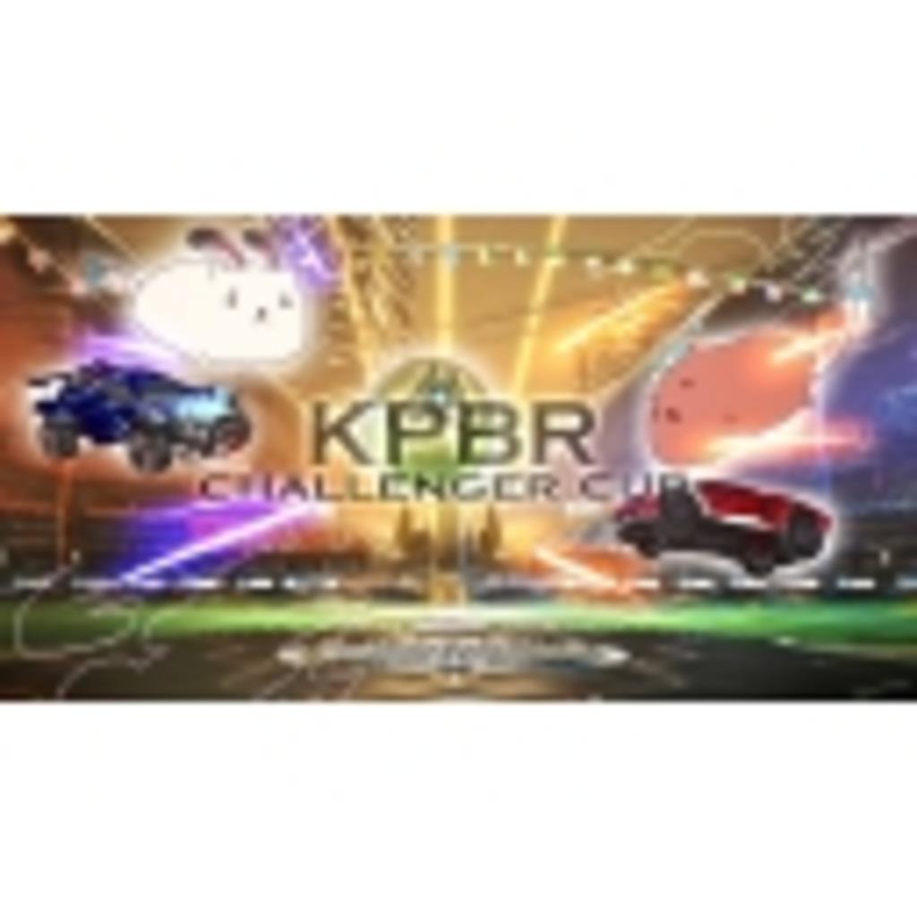 KPBRコミュニティー