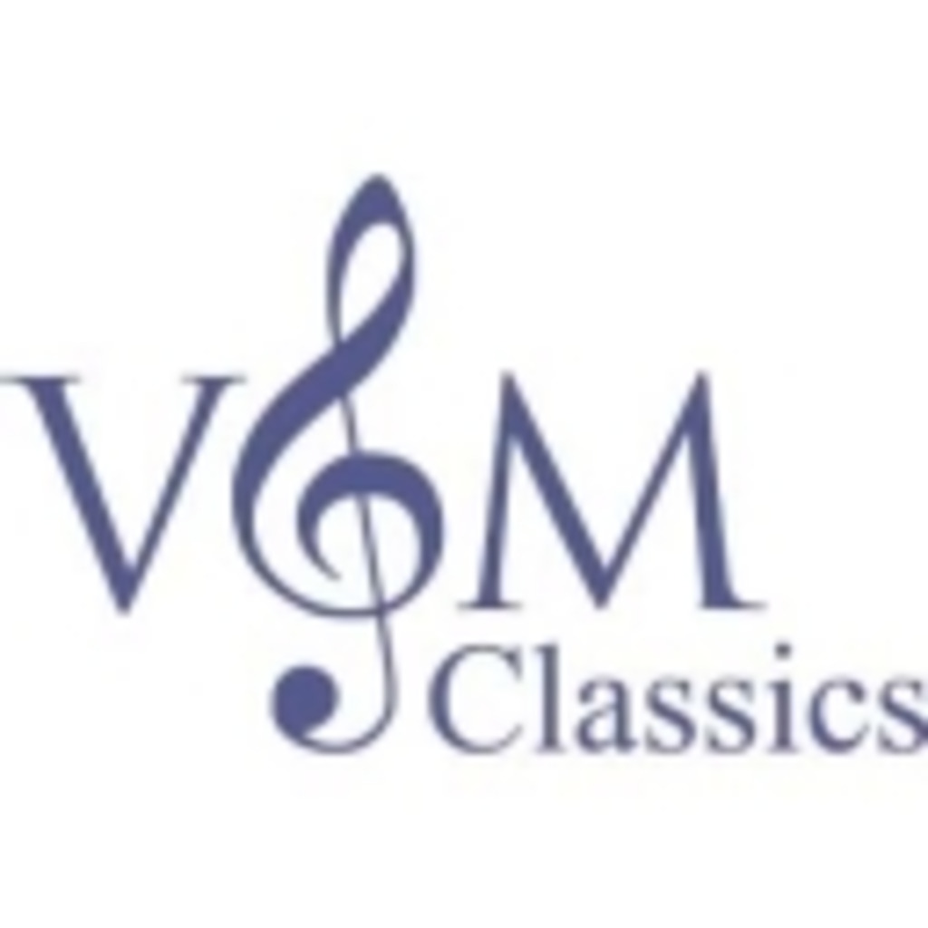 VGM Classics ゲーム音楽のオーケストラ録音に特化したレコーディングレーベル