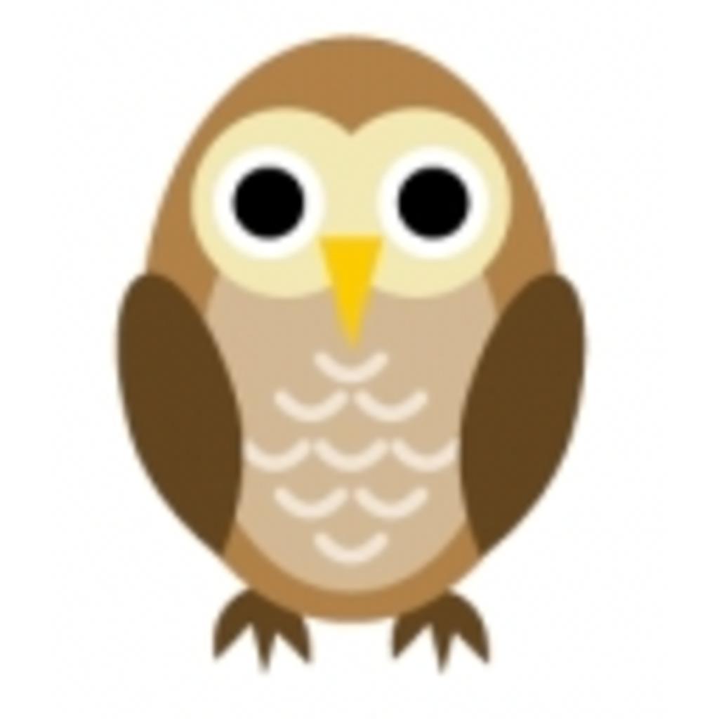 鳥目放送局